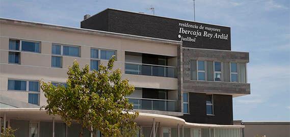 Fundación Rey Ardid gestionará un centro de referencia nacional en salud mental en Valencia