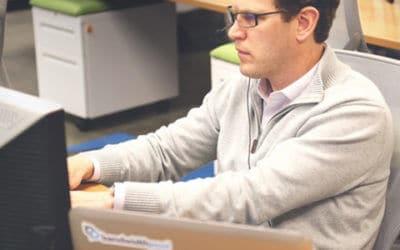 ¿En qué puede beneficiar a su empresa contratar con un Centro Especial de Empleo?