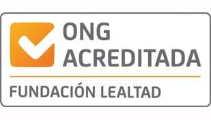 La transparencia y las buenas prácticas de las ONG a examen