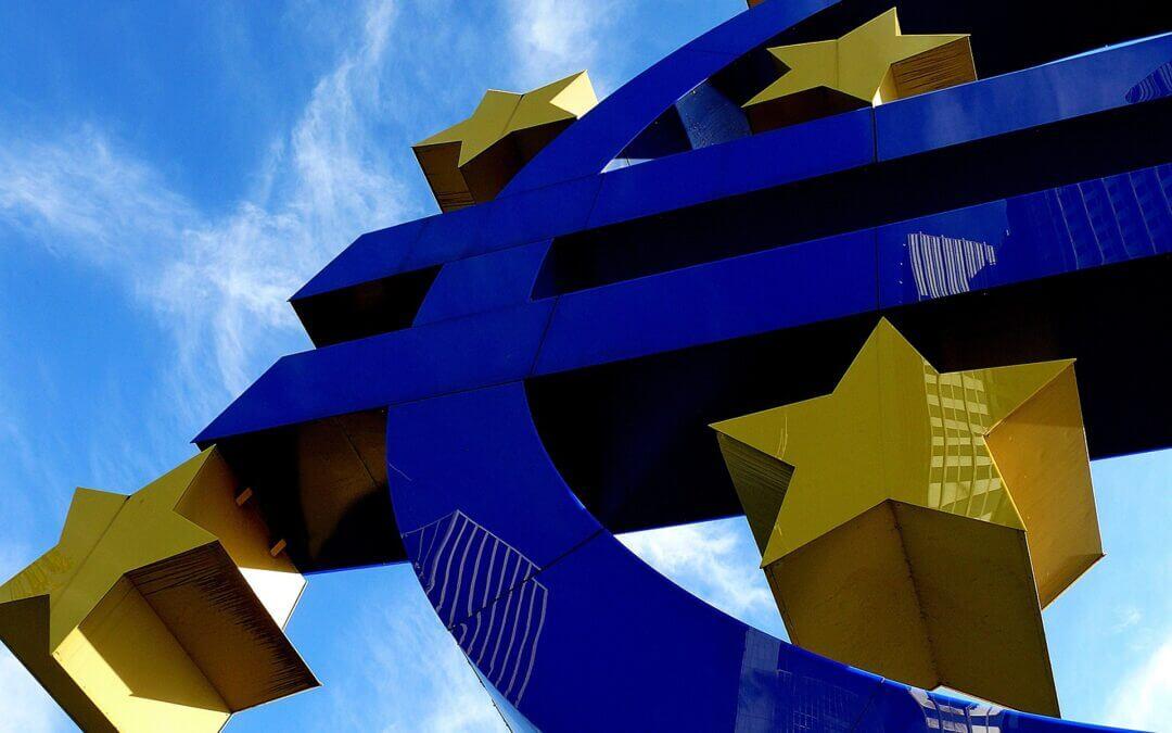 Las 5 claves para conseguir ayudas europeas con un proyecto empresarial