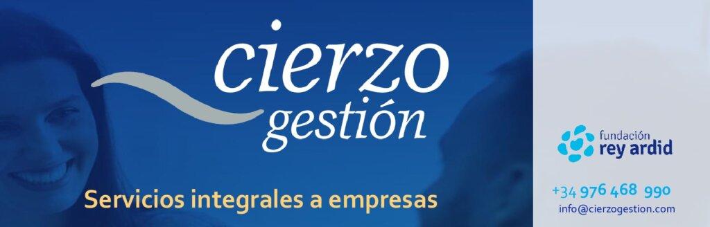 Asesoría en Zaragoza Cierzo Gestión