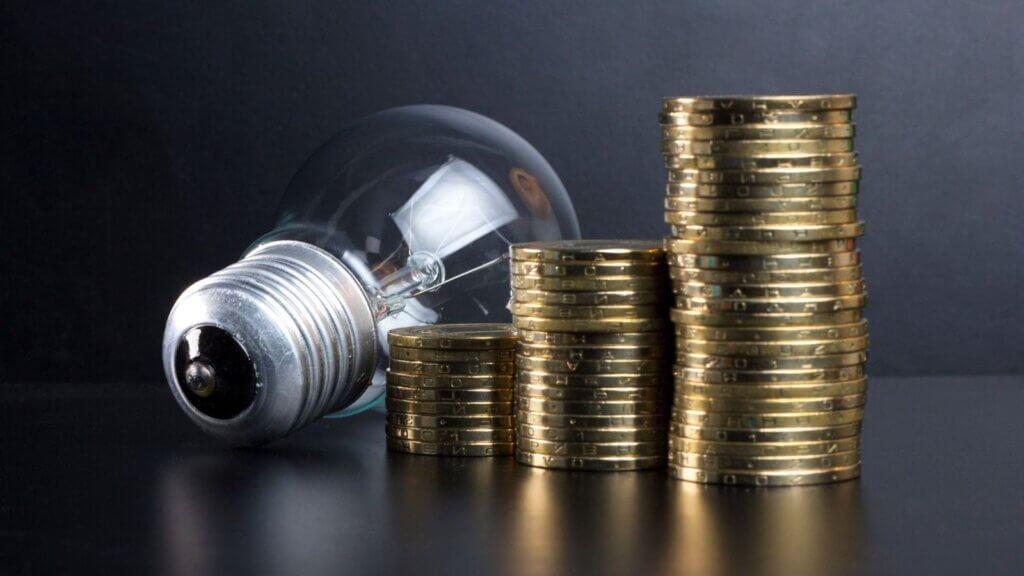 Protección a los consumidores vulnerables asesoría cierzo gestión
