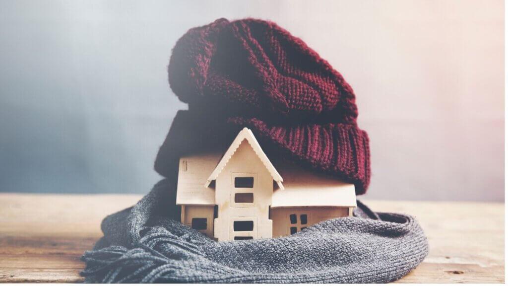 La modificación de la Ley General de Defensa de Consumidores y Usuarios incorpora la definición de consumidores vulnerables y refuerza su protección .