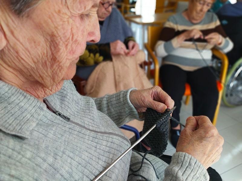 taller de costura 1