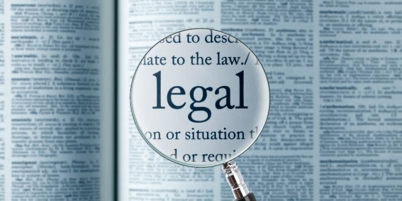 Obligaciones legales para la declaración de utilidad pública de una asociación