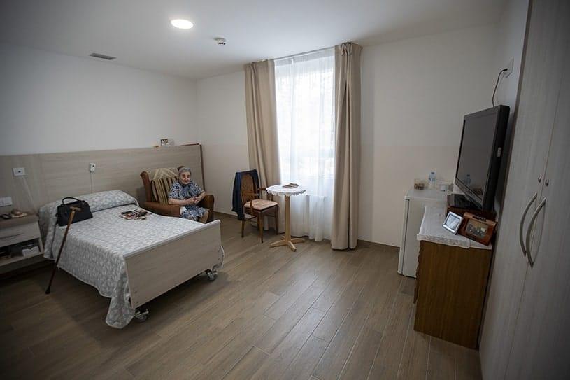 residenciateruel2-min