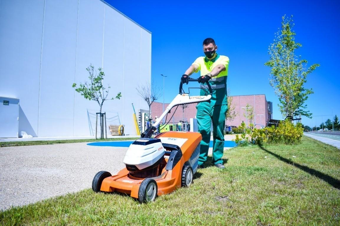 Empresa Jardineria Zaragoza 3 (fileminimizer)