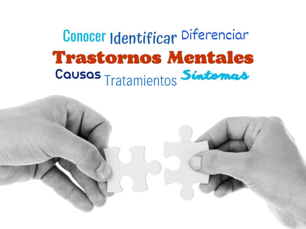 Cuidado A Pacientes De Salud Mental Web